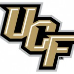 UCF Football's Top Five Questions for 2014: Who's the QB?