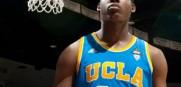 UCLA_Wanaah_Bail_2013