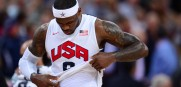 USA_LeBron_James