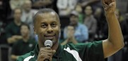 USF COACH WILLIE TAGGART PIC