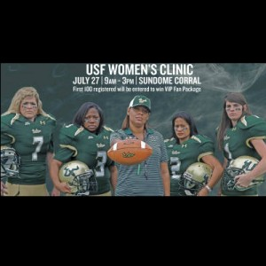 USF_Womens_Clinic_2013