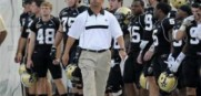Vanderbilt_James_Franklin_2013