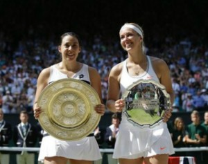 Wimbledon_Marion_Bartoli_2013