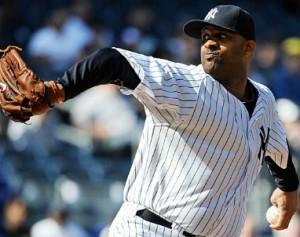 Yankees_CC_Sebathia_2013