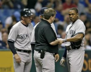 Yankees_Curtis_Granderson_2013