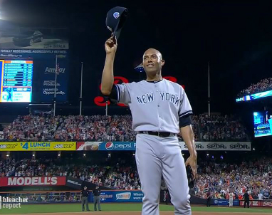 Yankees_Mariano_Rivera_2013