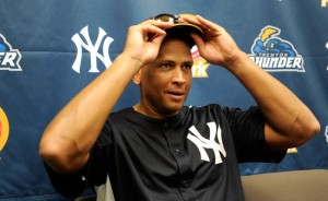 Yankees_alex-rodriguez_2013