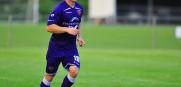 millay_Orlando_City_Soccer_2013