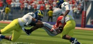 ncaa-football-14-gameplay-scrn2_1280