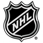 2014 NHL Preseason Begins Sunday Sept. 21
