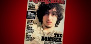 rolling-stone-boston-bomber-cover-hed-2013
