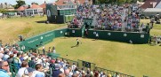 tiger-woods-open_2013