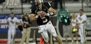 130422190816-blake-bortles-single-image-cut