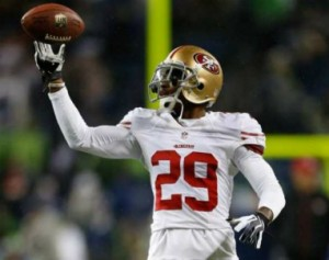 49ers_Chris_Culliver_2013