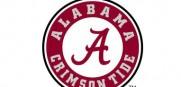 Alabama_Rolltide