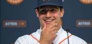 Astros_Mark_Appel_2013
