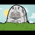 BCS_RIP