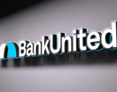 BankUnited_Logo_2013