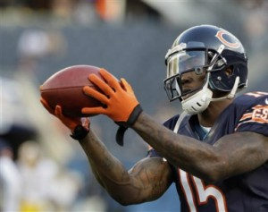 Bears_Brandon_Marshall_2013