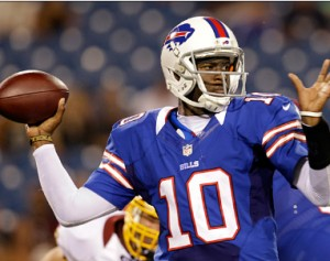 Bills_Vince_Young_2013