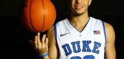 Blue_Devils_Seth_Curry_2013