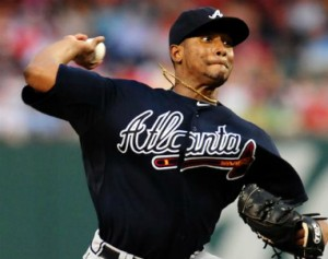 Braves_Julio_Teheran_2013