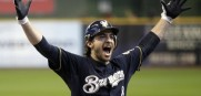Brewers_Ryan_Braun_2013