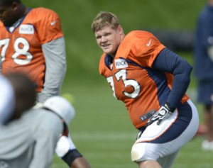 Broncos_Chris_Kuper_2013