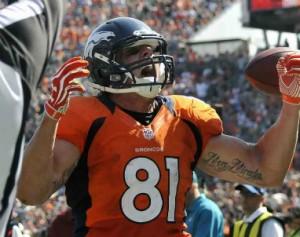 Broncos_Joel_Dreessen_2013