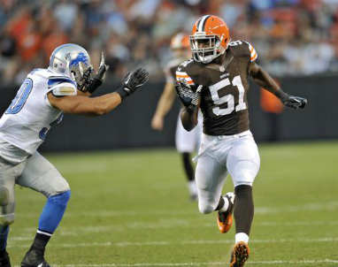 Browns_Barkevious_Mingo_2013