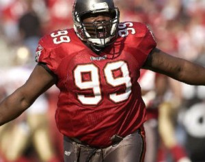Buccaneers_Warren_Sapp_2013