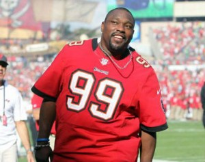 Buccaneers_Warren_Sapp_2013_2