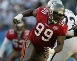 Buccaneers_Warren_Sapp_2013_5