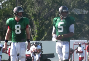 Bucs_Mike_Glennon_Josh_Freeman
