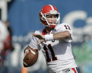 Bulldogs_Aaron_Murray_2013