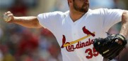 Cardinals_Jake_Westbrook_2013