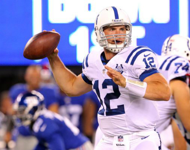 Colts_Andrew_Luck_2013