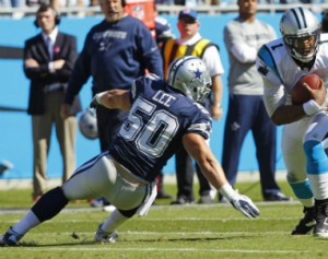 Cowboys_Sean_Lee_2013