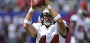 Dallas Clark Signs with the Ravens