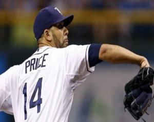 David_price_SF_AUG