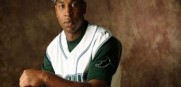 Delmon_YOUNG_CALLUP
