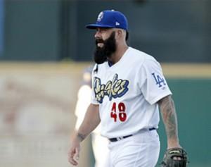 Dodgers_Brian_Wilson_2013