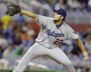 Dodgers_Clayton_Kershaw_2013