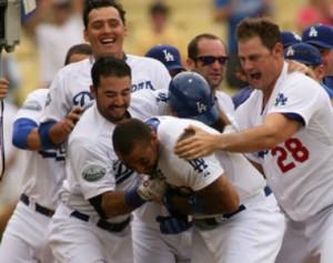 Dodgers_Mariotti_Show_2013