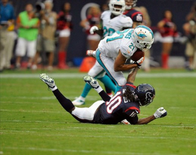 Dolphins_Brent_Grimes_2013