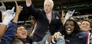 FAU_Howard_Schnellenberger_2013