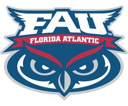 FAU_Logo_2013