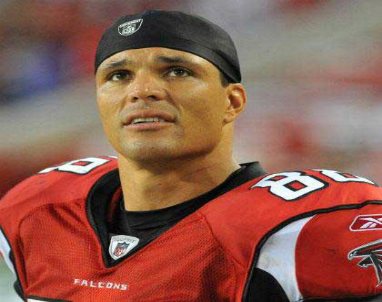Falcons_Tony_Gonzalez_2013