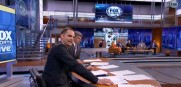 Fox_Sports_1_2013