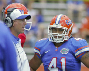 Gators_Brent_Pease_2013